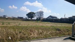 DSC_0646 農地広田